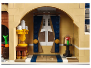 71040 Le château Disney 10