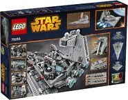 75055 Back of the box