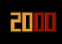 Année 2000.png