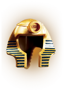 GoldenNemes.png