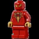 Iron Spider-76175