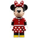 Minnie-71044