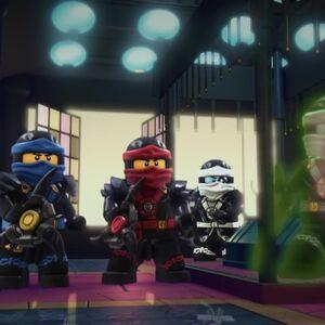 Ninjas Deepstone-Les seize royaumes.jpg