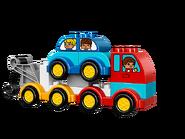 10816 Mes premiers véhicules 9