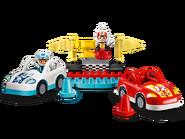 10947 Les voitures de course 3