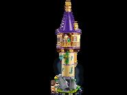 43187 La tour de Raiponce 4