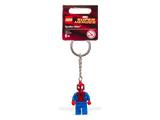 850507 Spider-Man Key Chain