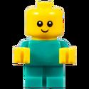 Bébé-60262
