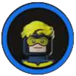 B3 Jeton 041-Booster Gold.png