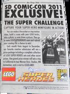 Comic-Con Exclusive Batman Giveaway-3