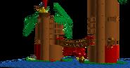 Dragon Fortress5