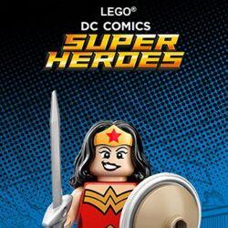 Hauptseite DC Super Heroes.jpg