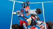 LEGO 76151 WEB SEC03 1488