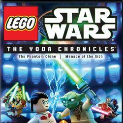 Lego Star Wars The Yoda Chronicles.jpg