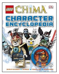 LoC Character Encyclopedia.jpg