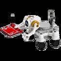 Robot-60228