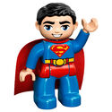 Superman (DUPLO)