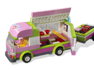3184 Le camping-car 4
