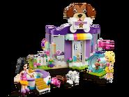 41691 La garderie pour chiens 2