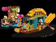 43185 Le bateau de Boun 5