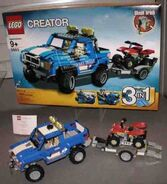 5893-ToyFairPreview-HQ