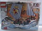 6291 Armada Flagship