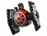 75194-TIE Fighter