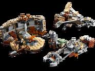75299 Conflit à Tatooine 4