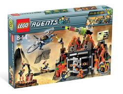 8637 box.png