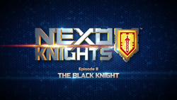 Black Knight Nexo Knights.png