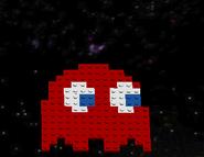 Blinky1