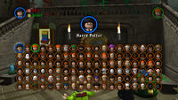Characters-lego-harry-potter-years-1-4-24508052-1920-1080