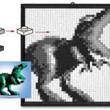 Dinomoz.jpg
