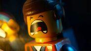 The-Lego-Movie-Chris-Pratt