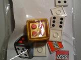 2853588 Golden Die