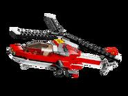 31047 L'avion à hélices 4
