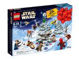 75213 Star Wars Advent Calendar