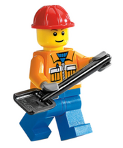Builder 7631.png