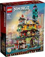 Lego-ninjago-71741-ninjago-city-gardens-7