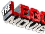 The LEGO Movie (theme)