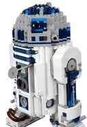 10225 R2-D2 13