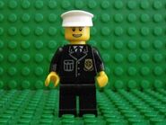 3658-Polizist I
