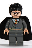 4753 Harry Potter