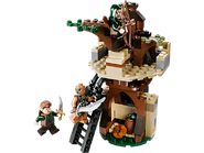 79012 L'armée des Elfes de Mirkwood 6