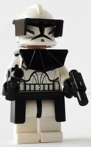 ARC Trooper.jpg