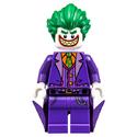 Le Joker-70900