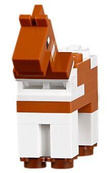 Minecraft Horse.jpeg