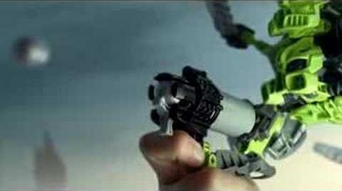 Official_Bionicle_Phantoka_commercial