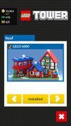 Screenshot 20191007-022832 LEGO Tower