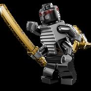 TMNT-1HY14 RoboFootSoldier-79122